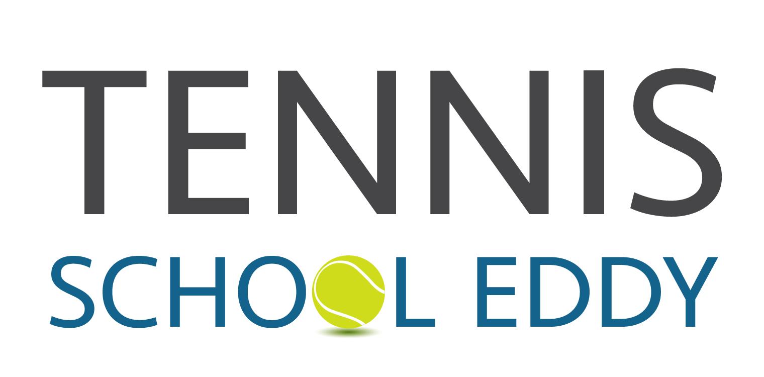Tennisschool Eddy
